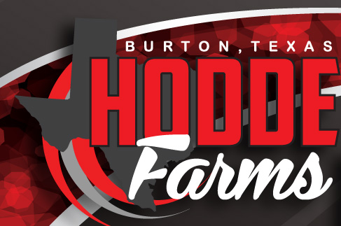 Hodde Farms